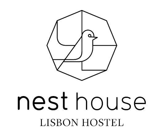 Nest House Lisbon Hostel